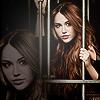 http://ms-beauty.narod.ru/av/miley8.jpg