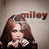 http://ms-beauty.narod.ru/av/miley9.jpg