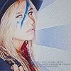http://ms-beauty.narod.ru/avkesha/1.jpg