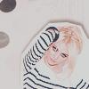 http://ms-beauty.narod.ru/taylormomsenav/1.jpg